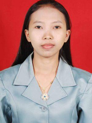 Dewi Mirawati, S.Pd.
