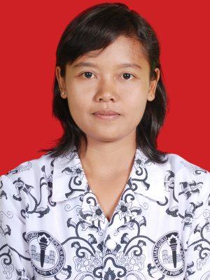 Dwi Asmawati, S.Pd.