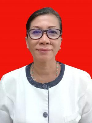 M.Padmi Hayati