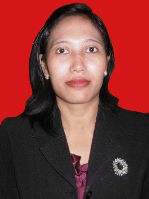 Yuliandri Yani, S.Pd.
